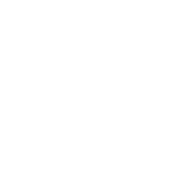 7-Number $7 graphic