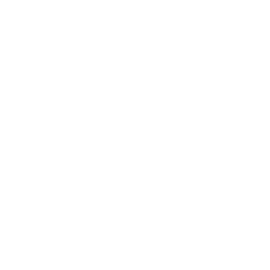 8-Number $28 graphic