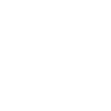 9-Number $84 graphic