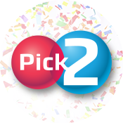 Pick2