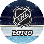 NHL Lotto logo