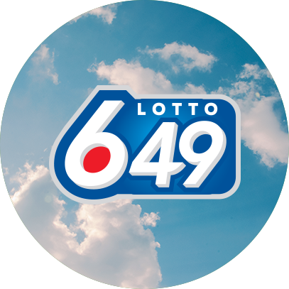 LOTTO 6/49 logo