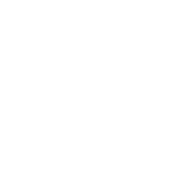5-Number $132 graphic