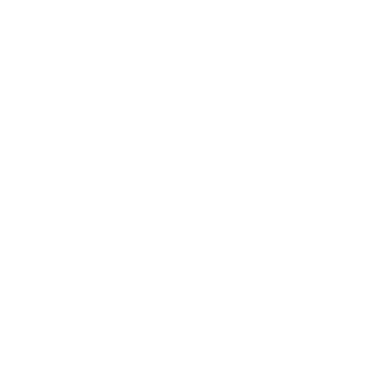 7-Number $21 graphic