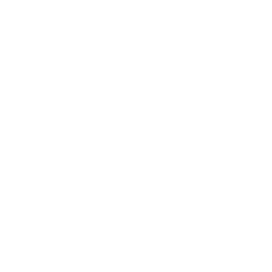 8-Number $84 graphic