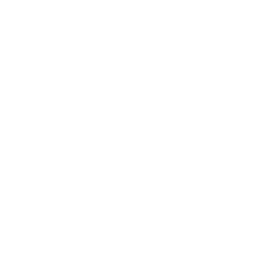 9-Number $252 graphic