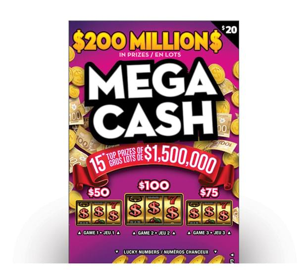 Mega_Cash_Single