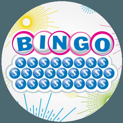 Instant Bingo logo