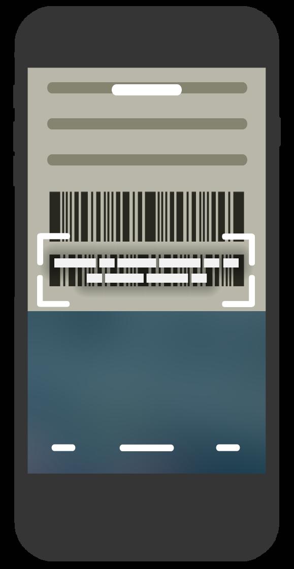 Lottery App | OLG