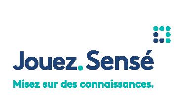 Play Smart logo