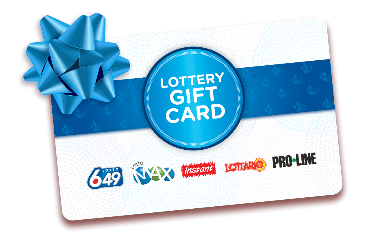 how to check play olg lottery numbers fast