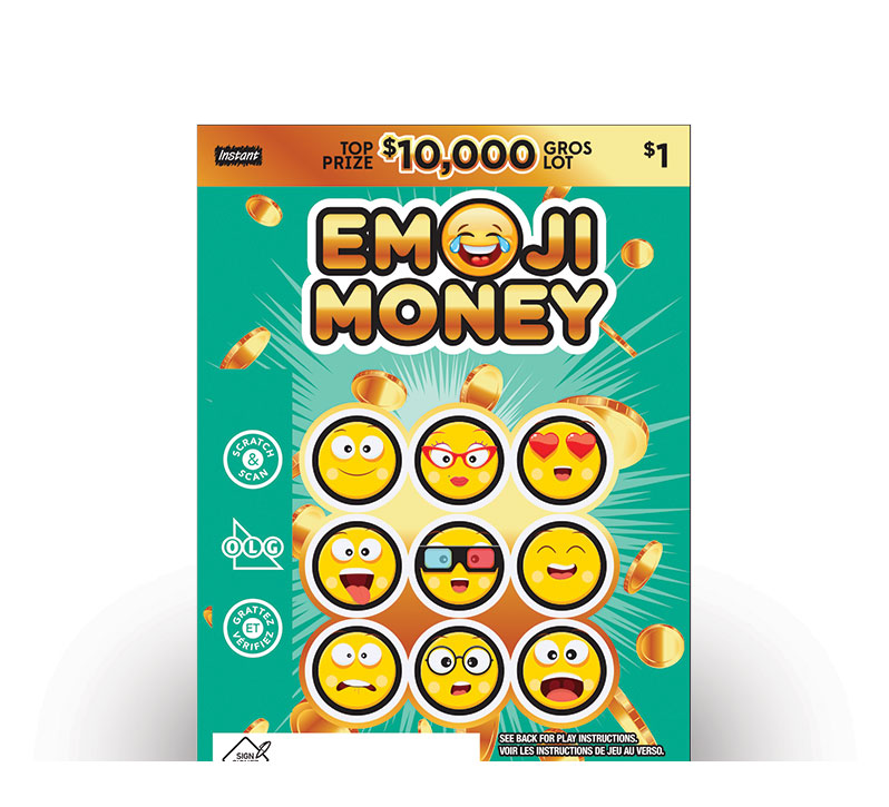 2017_OLG_2008_EmojiMoney_tickets-CroppedTicket