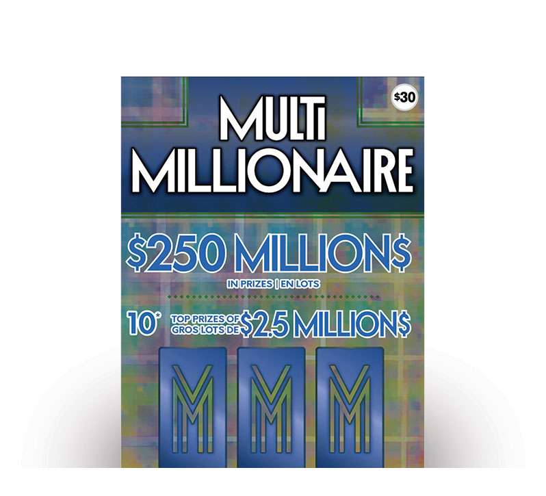2017_OLG_2051_MultiMillionaire_tickets-CroppedTicket (1)
