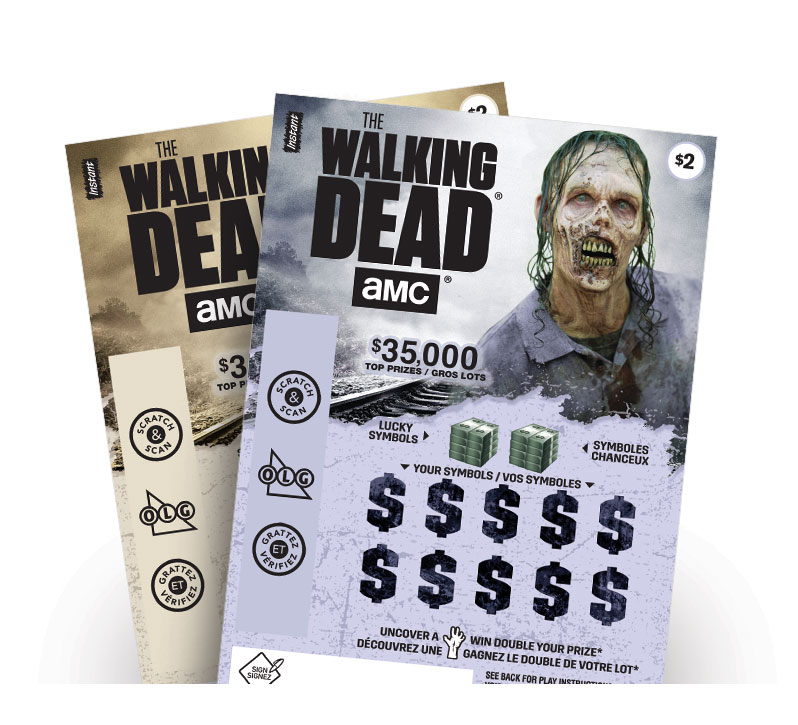 2017_OLG_2064_WalkingDead_tickets-FannedTickets-A