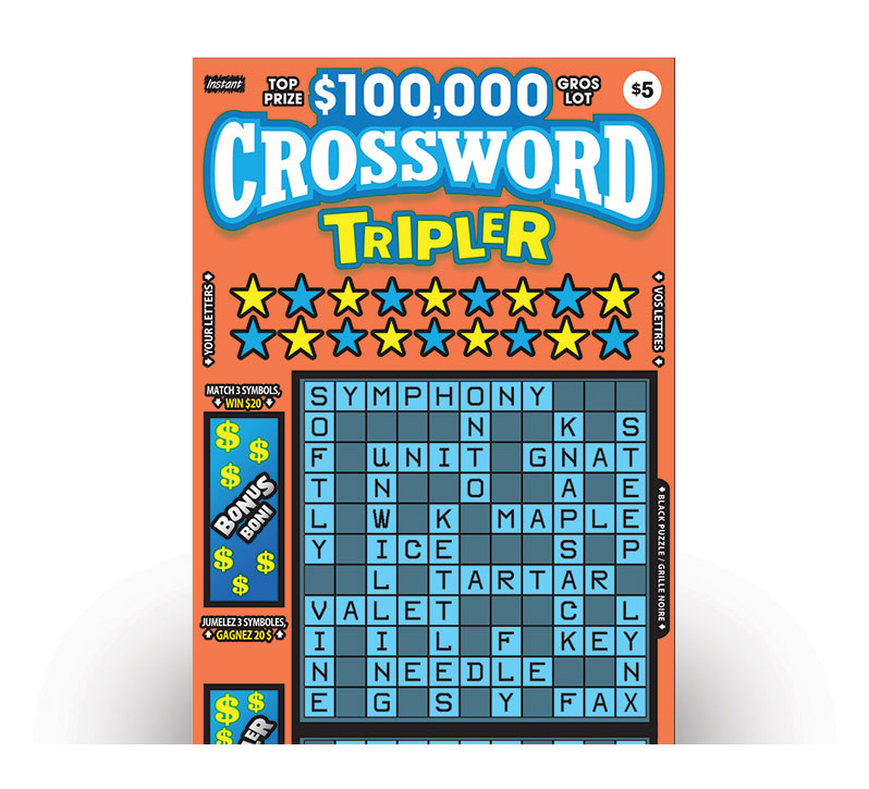 2017_OLG_2044_CrosswordTripler_tickets-CroppedTicket
