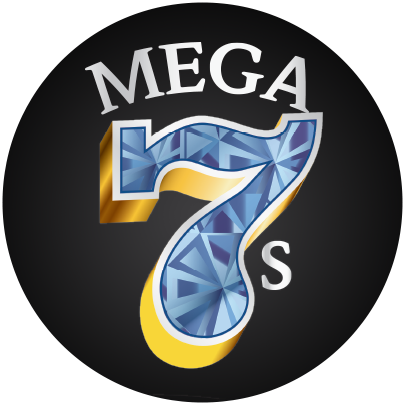 Mega 7s