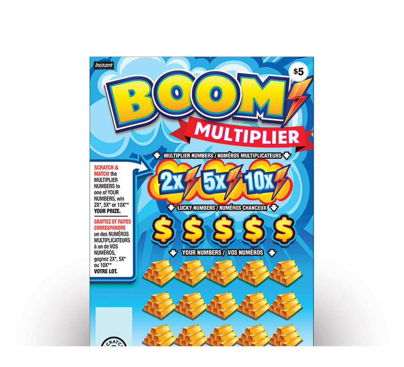 2017_OLG_2089_BoomMultiplier_tickets-CroppedTicket