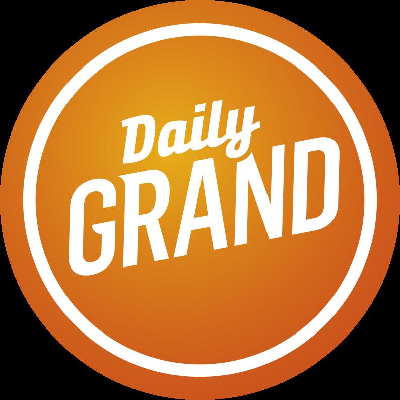 Daily_Grand__EN_RGB
