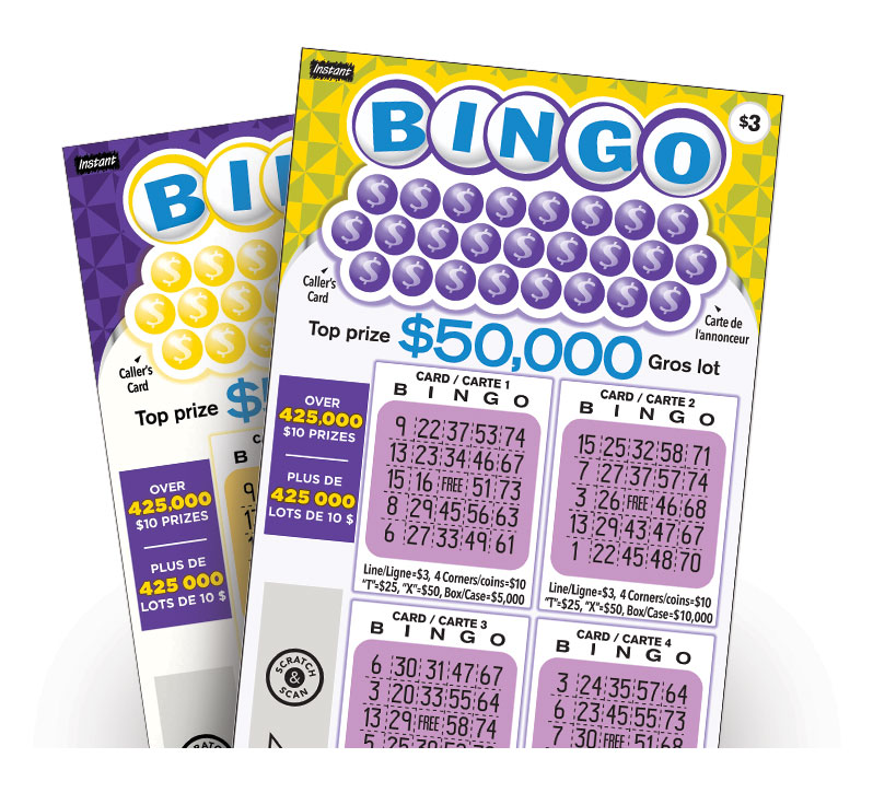 2018_OLG_3025_Bingo_tickets-FannedTickets-both