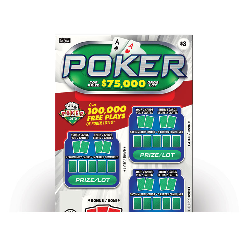 2017_OLG_2066_Poker_tickets-CroppedTicket