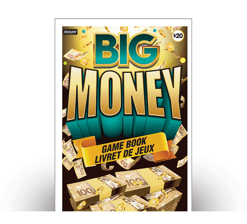 2018_OLG_2069_BigMoneyGameBook_tickets-CroppedTicket