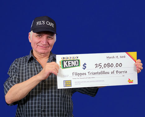 olg-daily-keno-barrie-winner