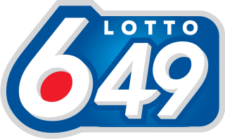 649 Odds