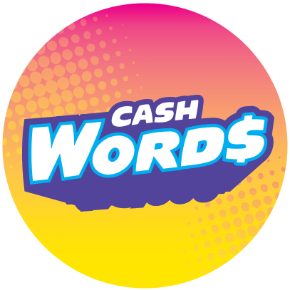 Cash words