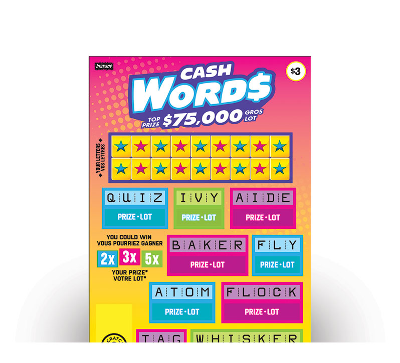 2018_OLG_2068_CashWords_tickets-CroppedTicket