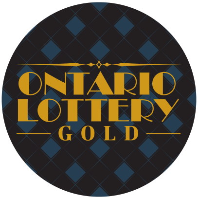 Ontario Lottery Gold