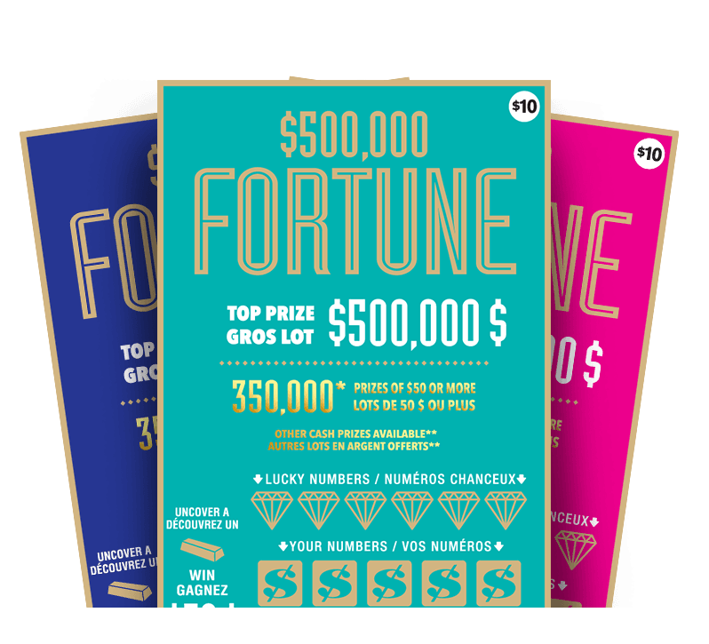 2018-OLG-500000-fortune-cropped-ticket-v1