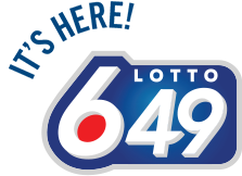 Lotto-649-Logo_EN21 (002)
