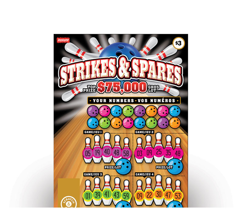 2018_OLG_2081_StrikesandSpares_tickets-CroppedTicket