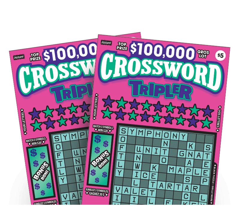 CrosswordTripler_FannedTickets 2045