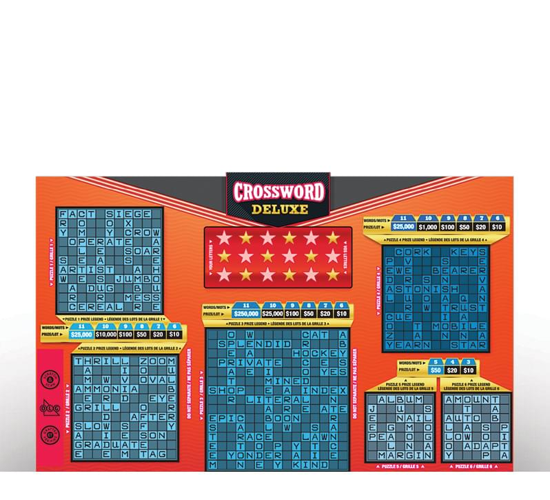 2018_OLG_2083_CrosswordDeluxe_ticket