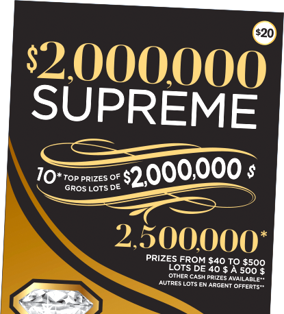 2997_$20_Supreme_OLG__Ticket_sliver
