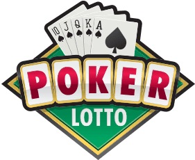Poker Lotto Logo Sliver-New