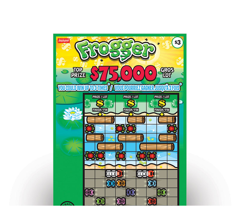 2018_OLG_2078_Frogger_tickets-CroppedTicket