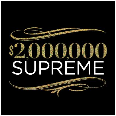 2000000 Supreme 2052
