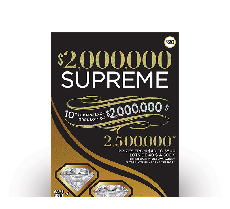 2018_OLG_2052_2M_Supreme_tickets-CroppedTicket