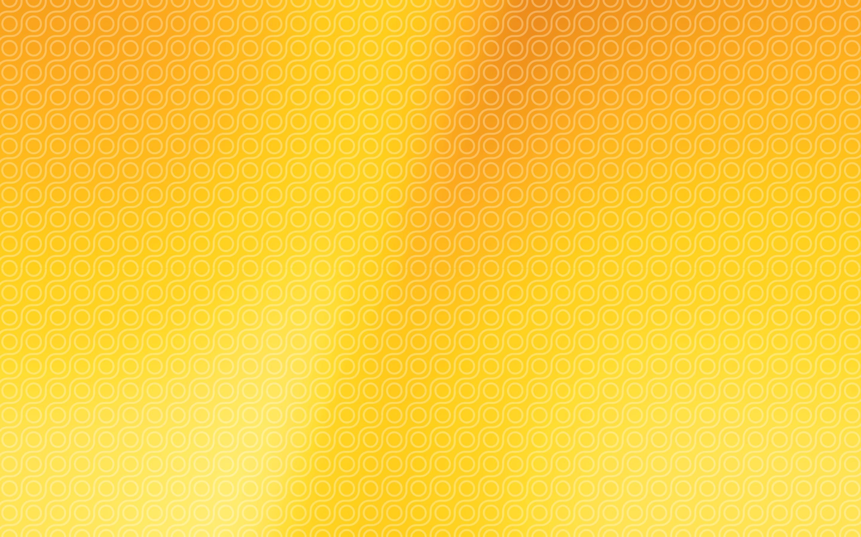 2018_OLG_2107_GoldRush_HeroBanner (1)