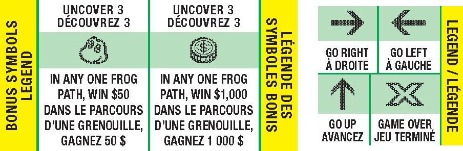 olg-frogger-2078-legend-v4