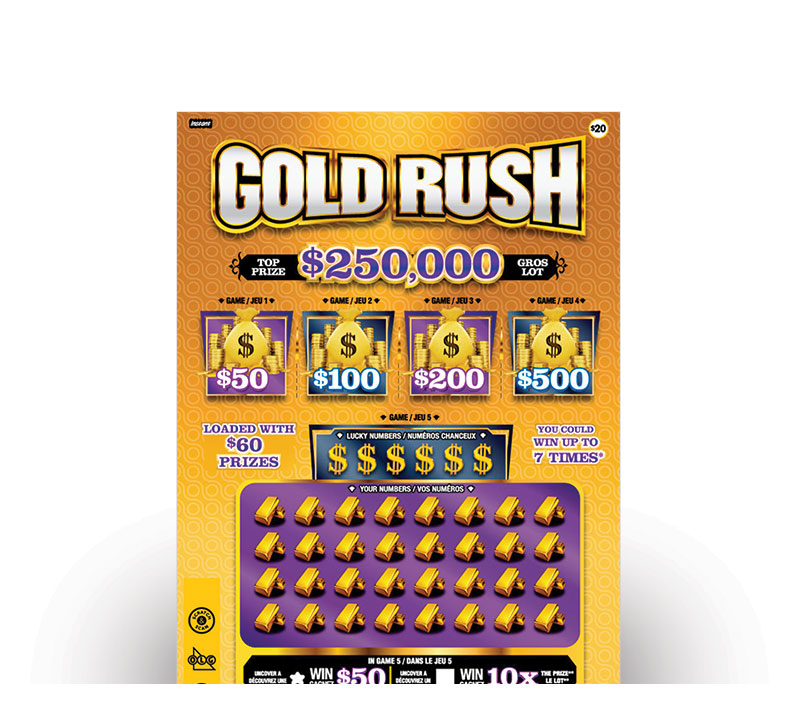 2018_OLG_2107_GoldRush_tickets-CroppedTicket