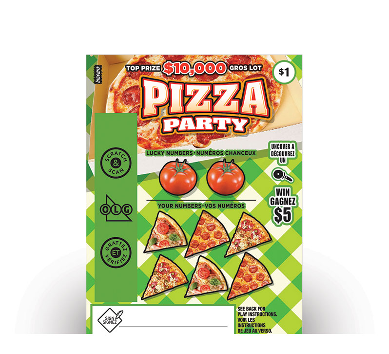 2018_OLG_2102_PizzaParty_tickets-CroppedTicket
