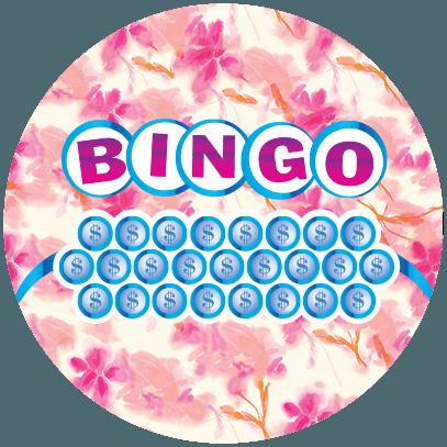 Bingo 3026