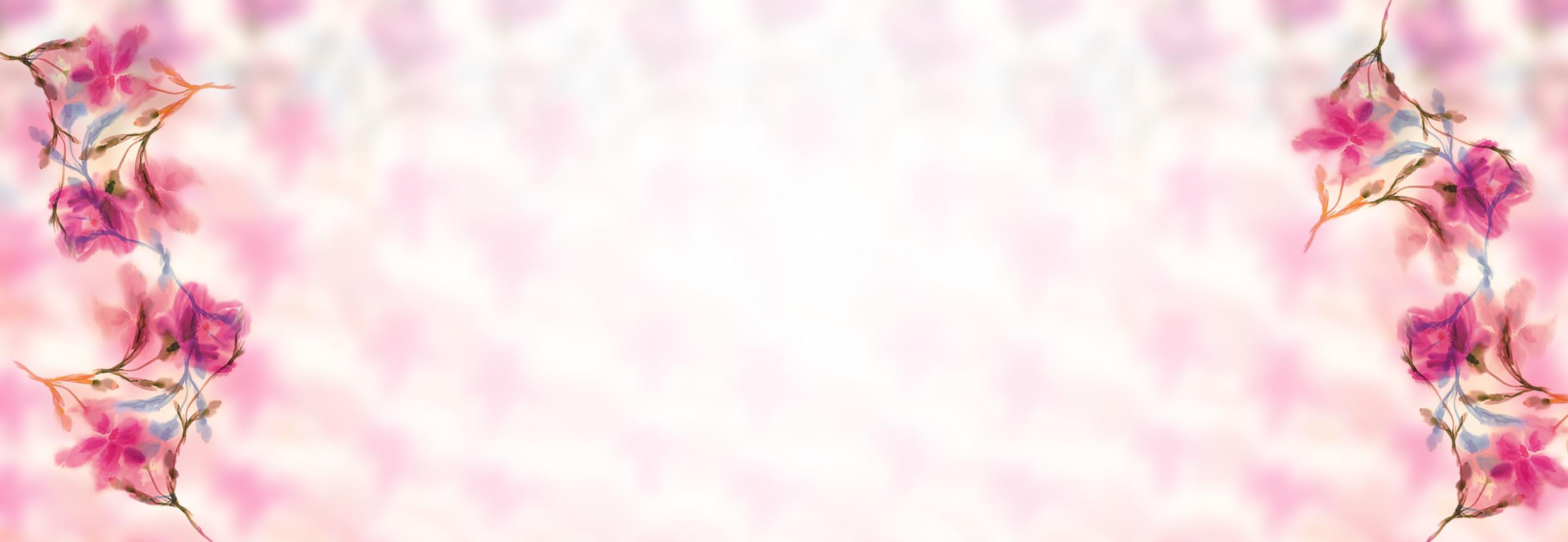 2018_OLG_3026_Bingo_Pink_Lime_HeroBanner