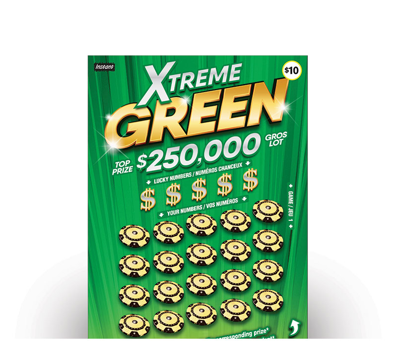 2018_OLG_2110_XtremeGreen_tickets-CroppedTicket