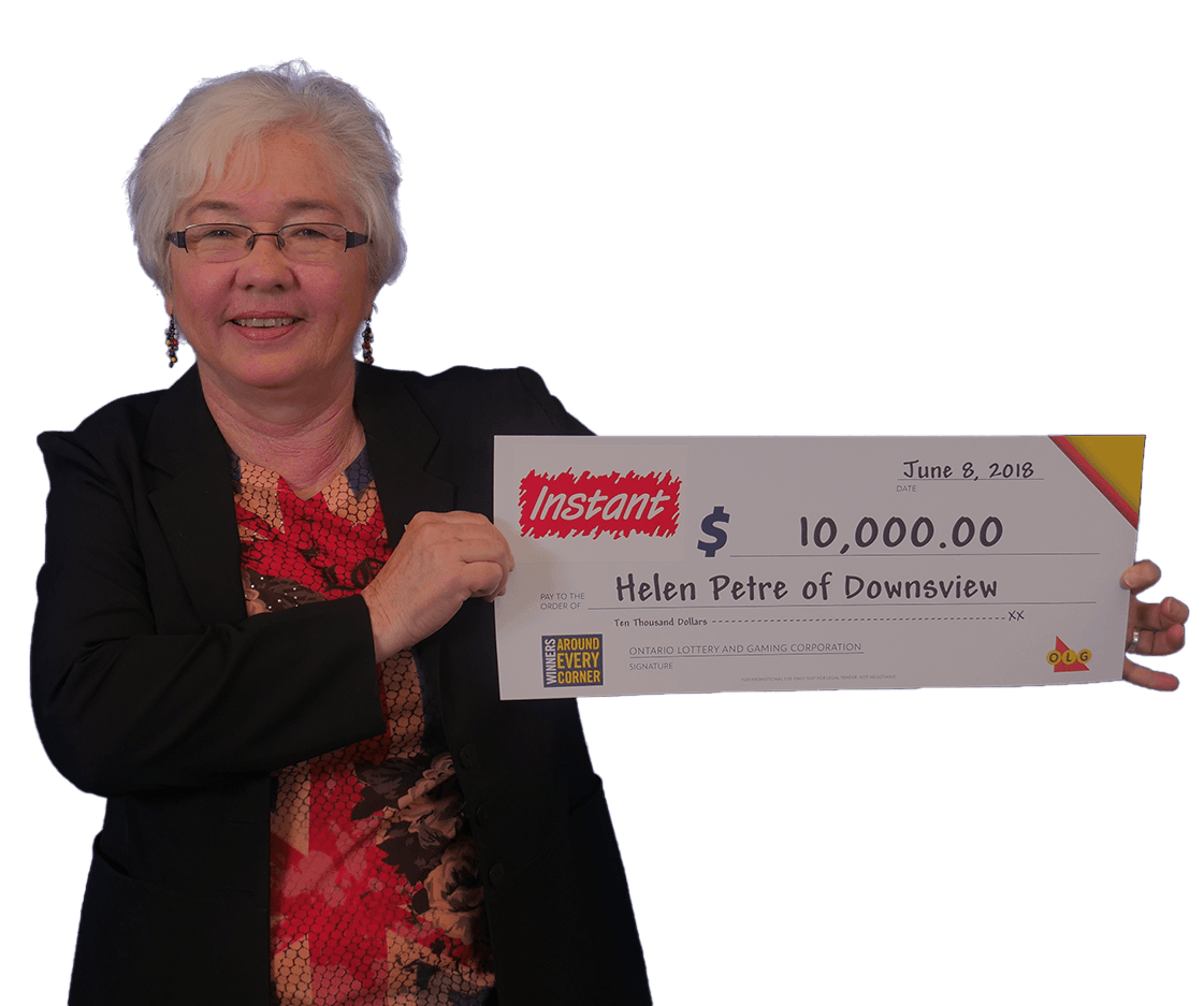 2018_OLG_MONTH07_Winner_Rotating_Petre_Helen