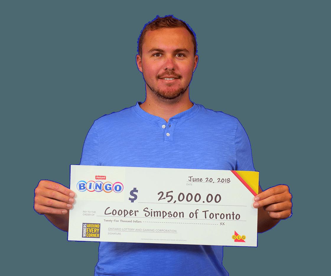 2018_OLG_MONTH07_Winner_Rotating_Simpson_Cooper