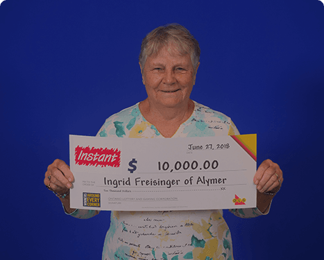 2018_OLG_MONTH07_Winner_Feed_Freisinger_Ingrid